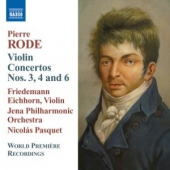 covers/429/violin_concertos_no34_846001.jpg