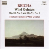 covers/429/wind_quintets_op88_no5_845808.jpg