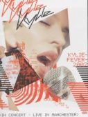 covers/43/feel_the_fever_minogue.jpg