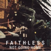 covers/43/not_going_home_351102.jpg