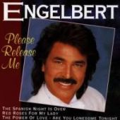 covers/43/please_release_me_best_of_94_humperdinck.jpg