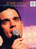 covers/43/robbie_williams_live_82832.jpg