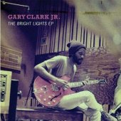 covers/43/the_bright_lights_ep.jpg