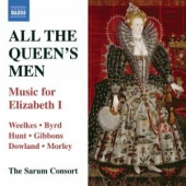 covers/430/all_the_queens_menmusic_846302.jpg