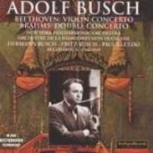 covers/430/beethoven_violin_concerto_brahms_double_concerto_new_york_philharmo_busch.jpg