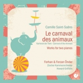 covers/430/carnaval_des_animaux_846223.jpg
