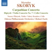 covers/430/carpathian_concerto_846961.jpg
