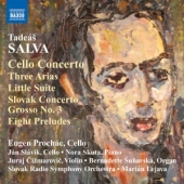 covers/430/cello_concerto_846252.jpg