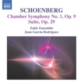 covers/430/chamber_symphony_no1_op_846613.jpg