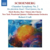 covers/430/chamber_symphony_no2_846625.jpg