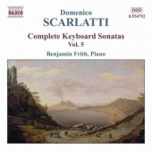 covers/430/complete_keyboard_sonatas_846342.jpg