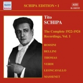 covers/430/complete_victor_recording_846598.jpg