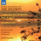 covers/430/concertos_for_orchestra_n_846491.jpg