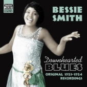 covers/430/downhearted_blues_vol1_846995.jpg