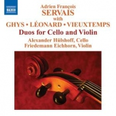 covers/430/duos_for_cello_violin_846434.jpg