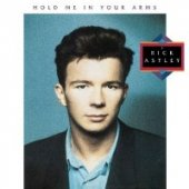 covers/430/hold_me_in_your_arms_deluxe_edition_astley.jpg