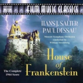 covers/430/house_of_frankenstein_846249.jpg
