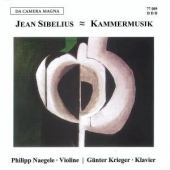 covers/430/kammermusik_846838.jpg