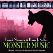 covers/430/monster_music_846250.jpg