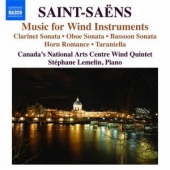 covers/430/music_for_wind_instrument_846226.jpg