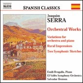 covers/430/orchestral_works_846433.jpg