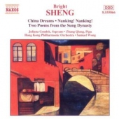 covers/430/orchestral_works_846484.jpg