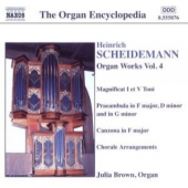 covers/430/organ_works_4_846584.jpg