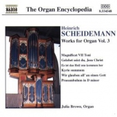 covers/430/organ_works_vol3_846585.jpg