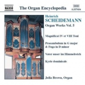 covers/430/organ_works_vol5_846586.jpg