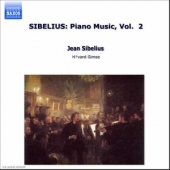 covers/430/piano_music_vol2_846845.jpg