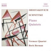 covers/430/piano_quintets_846556.jpg