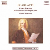 covers/430/piano_sonatas_selection_846340.jpg