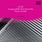 covers/430/piano_works_846308.jpg