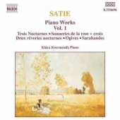 covers/430/piano_works_vol1_846310.jpg