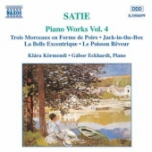 covers/430/piano_works_vol4_846313.jpg
