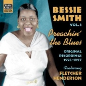 covers/430/preachin_the_blues_vol3_846998.jpg