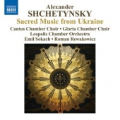 covers/430/sacred_music_from_ukraine_846493.jpg