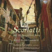 covers/430/scarlatti_and_the_neapoli_846351.jpg