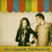 covers/430/shes_spanish_im_aep_846489.jpg