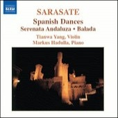 covers/430/spanish_dances_846289.jpg