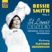 covers/430/st_louis_blues_vol2_846999.jpg