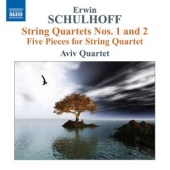 covers/430/string_quartets_846744.jpg