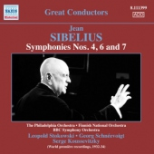 covers/430/symphonies_no4_6_7_846856.jpg
