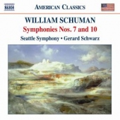 covers/430/symphonies_no710_846745.jpg