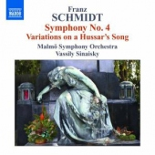 covers/430/symphony_no4chaconne_846606.jpg