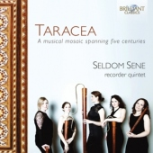 covers/430/taracea_846411.jpg