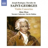 covers/430/violin_concertos_846214.jpg