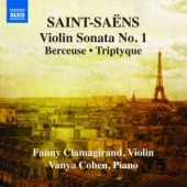 covers/430/violin_sonata_no1_846237.jpg