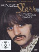 covers/431/and_his_all_star_band_847318.jpg