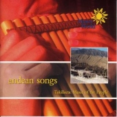 covers/431/andean_songs_847645.jpg